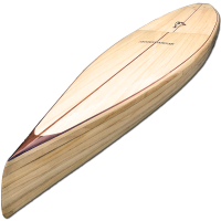 Cascade-Unlimited-Standup-Paddleboard