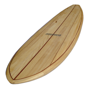 Chetco 10′-4″ Surf SUP