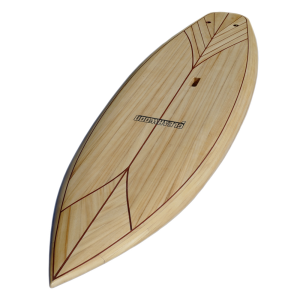 Rogue Performance Surf SUP