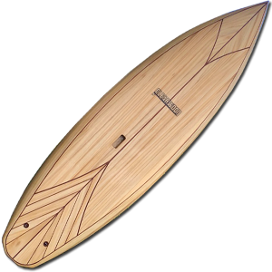 Rogue-Performance-Surf-SUP