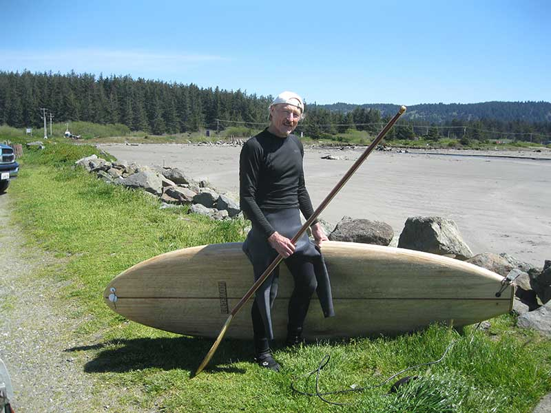 Randy-Bogardus-Paddleboard