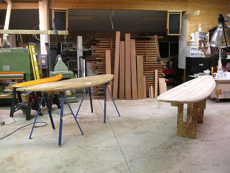 Stand-Up-Paddleboards-Shop