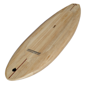 South Beach surf SUP fishbone framework kit